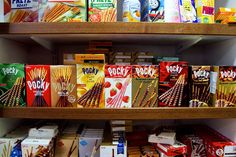 5 Best Ways to Buy Goods From Japan