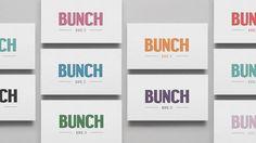 Bunch Juice