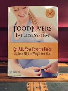 Details about new converse chuck taylor all star lo clear sneaker food lovers fat loss system set all books dvd recipe cards cookbooks foodlovers forumfinder Gallery