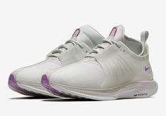 c65e1c0ba6e7 Nike Pegasus Turbo XX AR4347-002 + AR4347-001 Buy Now