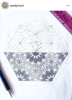 1886 technical drawing antique math geometric mechanical drafting geometric patterns islamic patterns sacred geometry glass art graphic design arabic art arabic calligraphy tattoo school malvernweather Image collections