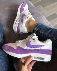 Les 20 meilleures images de Violet | Chaussures violettes