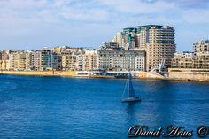 Malta, River, Outdoor, Outdoors, Malt Beer, Outdoor Games, The Great Outdoors, Rivers