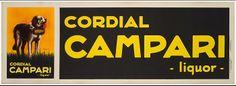 Cordial-Campari-1921