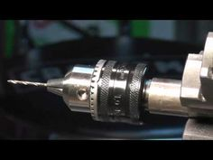 Making a Tailstock Tap and Die Holder Part 3 Finale!