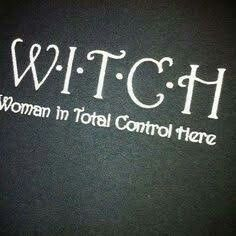 Find images and videos about woman, humor and witch on We Heart It - the app to get lost in what you love. Wiccan, Witchcraft, Magick Spells, Candle Spells, Witch Quotes, Witch Meme, Practical Magic, Holidays Halloween, Halloween Meme