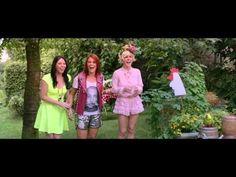 Kijken K3 Dierenhotel - Gratis Online - Nederlandse Films HD