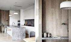 Amenagement de maison par Mim Design 2