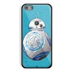 Star Wars r2d2 Look Like bb8 Funny for Iphone and Samsung Galaxy Case (iPhone 5/5s black) Generic http://www.amazon.com/dp/B01E5L6P0I/ref=cm_sw_r_pi_dp_6FJdxb0H334ZH