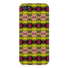 A colorful and trendy pattern the give the product a stylish and modern looks with this decorative and abstract looks. You can also Customized it to get a more personally looks. Abstract Pattern, Iphone Case Covers, Create Your Own, Cases, Colorful, Stylish, Unique, Modern, Design