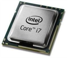 El procesador de una Laptop influye en su desempeño