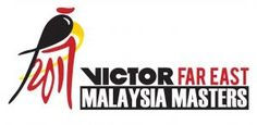 Victor Far East Malaysia Masters 2017 Grand Prix Gold