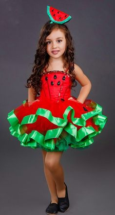 Discover recipes, home ideas, style inspiration and other ideas to try. Little Girl Costumes, Kids Costumes Girls, Baby Costumes, Diy Tutu, Little Girl Fashion, Kids Fashion, Cool Baby Clothes, Cute Halloween Costumes, Princess Costumes