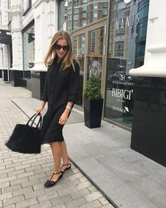 Irina Golomazdina (@golomazdina) • Fotos y vídeos de Instagram