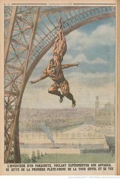 Le Petit journal. Supplément du dimanche 18 February 1912