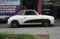 Craigslist Nby Cars
