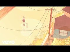 Louane - Si t'étais là - YouTube