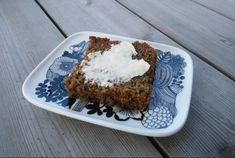 Kuohkea peltileipä (luontaisesti gluteeniton) – Erikoisen Hyvää Tiramisu, Ethnic Recipes, Food, Meals, Yemek, Eten, Tiramisu Cake