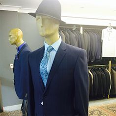 For Men's wedding suits Collection in Parramatta  Check This Out