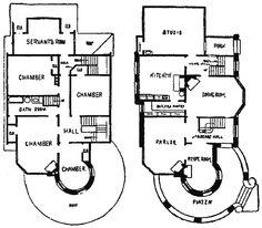 ideas about Mansion Floor Plans on Pinterest   Floor Plans       ideas about Mansion Floor Plans on Pinterest   Floor Plans  Mansions and House plans