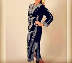 Duster Coat, Floral, Jackets, Dresses, Fashion, Down Jackets, Vestidos, Moda, Fashion Styles