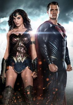 Superman and Wonder Woman couples costume for the team party Marvel And Dc Superheroes, Dc Comics Heroes, Dc Comics Characters, Marvel Vs, Marvel Dc Comics, Gal Gadot Wonder Woman, Wonder Woman Movie, Superman Wonder Woman, Batman Vs Superman