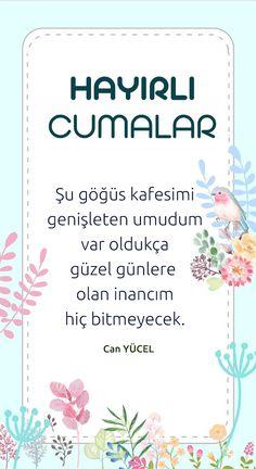 Islam, Journal