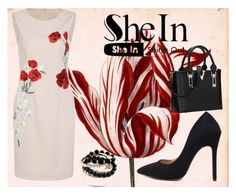 """""""SheIn III/2"""" by m-sisic ❤ liked on Polyvore"""