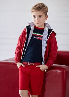 Shop Ferrari SS17 at Childrensalon