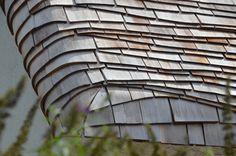 Best 17 Best Roofing Artisans Images Artisan Craftsman Mansions 400 x 300