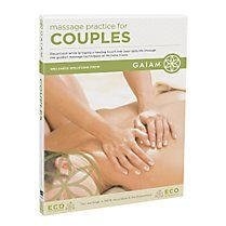 Natural Stress Relief & Relaxation Therapies - Gaiam