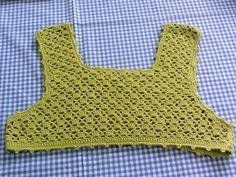 Tığ örgü roba [] #<br/> # #Fab | <br/>    Fabric,