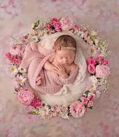 My Only Sunshine Photography, Newborn Photography Adelaide, SA Hills