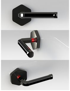 door handle push - Google zoeken