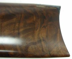 Beautiful Custom Engraved Winchester 1885 Hi Wall. Made in 1893. Gun is in 38-55 .