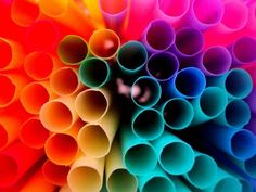 Everybody needs inspiration shared by mica lucic Find Image, Straws, Inspiration, Colors, Biblical Inspiration, Colour, Color, Motivation, Hue