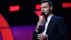 Ryan Seacrest responds to sexual harassment allegations as E! opens investigation