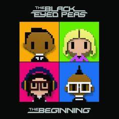 "Kantin Karnaval Player'da ""Black Eyed Peas - Just Can't Get Enough - "" dinliyorum. http://karnaval.com/"