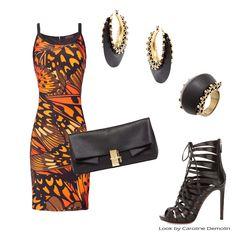 Aproveite as promoções para adquirir peças para o próximo verão! Veja post completo em www.carolinedemolin.com.br. #moda #fashion #tendencias #trend #personalstylist #personalstylistbh #consultoriademoda #consultoriadeimagem #imagem #identidade #fashionblogger #looks #lookdodia #lookoftheday #estilo #style # #loveshoes #shoes  #bags #lovebags #prints #triya #prada #chloe #hectoralbertazzi #www.carolinedemolin.com.br