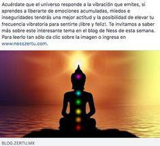 Te invitamos a saber más sobre este interesante tema en el blog de Ness de esta semana. Para leerlo tan sólo da clic sobre la imagen o ingresa en www.nesszertu.com. @zertumx #NessZertú #meditacion #rutinas #decretos #visualizacion #zertu #zertumismo #sertumismo #feliciad #logratodoloquequieras #sisepuede #saludable #gozar #momentos #yoga #zen #ayurveda Ayurveda, Zen, Yoga, Movie Posters, Interior, Healthy, Spirituality, Beauty, Indoor