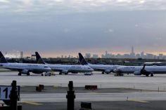 British Airways Flight Attendants Set to Strike — Skift Business Traveler - http://blog.clairepeetz.com/british-airways-flight-attendants-set-to-strike-skift-business-traveler/