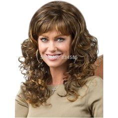 %http://www.jennisonbeautysupply.com/%     #http://www.jennisonbeautysupply.com/  #<script     %http://www.jennisonbeautysupply.com/%,     DESCRIPTION: Imported Fashionable wigs includes a free wig cap Comfortable enough to wear daily and won't damage your own hair Wig is easy to wash and maintain Color: Brown Length:  60cm  Cap Size: Average  Our wigs adopted 100% high…