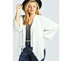 boohoo Lisa Plain Chiffon Woven Kimono - ivory pzz99742 Work the kimono the whimsical way with this waterfall style cover-up. We love layering it over a midi dress with Chelsea boots and a floaty fedora hat . http://www.comparestoreprices.co.uk/womens-clothes/boohoo-lisa-plain-chiffon-woven-kimono--ivory-pzz99742.asp