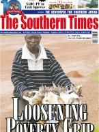 The Southern Times Armed Conflict, Southern, Times, Baseball Cards