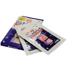 Acne Patch *** Kobayashi Bif Night Patch Medicated Acne Sheet 16 Patches * Examine this outstanding product by going to the link at the image. (This is an affiliate link). Pimples Overnight, How To Get Rid Of Pimples, Acne Treatment, Image Link, Patches, Medical, Medicine, Med School