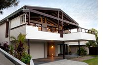 Byron Bay House  1