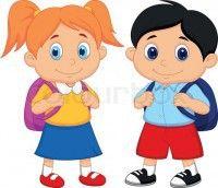 Φύλλα Αξιολόγησης για τις πρώτες ημέρες του σχολείου