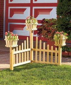 60 Gorgeous DIY Projects Pallet Fence Design Ideas 48 – Home Design Pallet Fence, Diy Fence, Backyard Fences, Fence Ideas, Fence Garden, Yard Fencing, Fence Stain, Farm Fence, Pool Fence