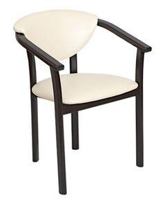 Кресло Lori Алекс фото