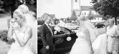 Hochzeitsfotograf+Wuppertal+–+polnische+Hochzeit+27